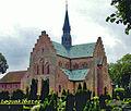 Løgumkloster klosterkirke (Tønder).jpg