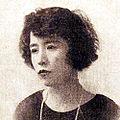 Lü Bicheng as editor DYK.jpg