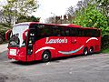 LAWTONS OF BOSTON LINCS AT TUNBRIDGE WELLS WEST STATION (17143374838).jpg