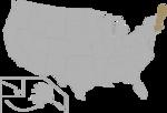 LEC-USA-states