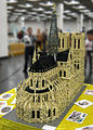 LEGO Notre Dame de Paris 3.jpg
