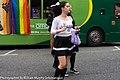 LGBTQ Pride Festival 2013 - Dublin City Centre (Ireland) (9183567960).jpg
