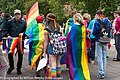 LGBTQ Pride Festival 2013 - There Is Always Something Happening On The Streets Of Dublin (9177893957).jpg