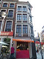 LIEGE Rue Feronstrée 1 (1).JPG