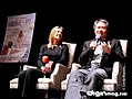 LIFE OF PI - Ang Lee - 35th Mill Valley Film Festival (8121151260).jpg