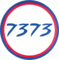 LISTA 7373.png