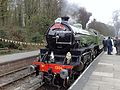 LNER 1306 Mayflower.jpg