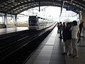 LRT Balintawak 2011.jpg