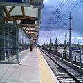 LRT Station South Campus squared.jpg