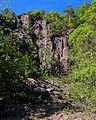 LSG Obere Saale Steilhang an der K 181 2 DE-TH.jpg