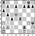 LaTeX西洋棋.pdf