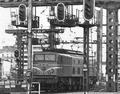 La 2D2 9127 en gare de Lyon Perrache en août 1978.tif