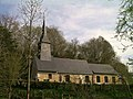 La Croupte église St Martin.JPG