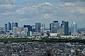 La Défense - panoramio (3590).jpg