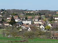 La Douze village (3).JPG