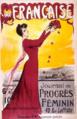 La Française 1906 poster.png