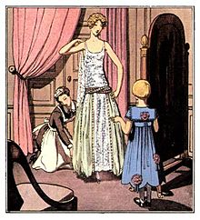Jeanne S Fashions Augusta Ga