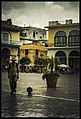 La Habana (21669069825).jpg