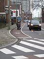 La Haye nov2010 13 (8325092261).jpg