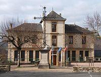 La Mairie de Flagnac.jpg