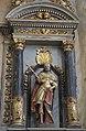 La Martyre Église Saint-Salomon Autel 059.jpg
