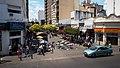 La Plata - 8 y 47 - 20090103-02.jpg