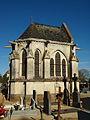 La Roë-FR-53-chapelle du cimetière-01.jpg