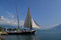 La Savoie - Vevey - 1 août 2014 - 05.jpg