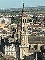 La Seo-Zaragoza - P1410392.jpg