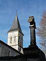 La Tour-Blanche église clocher (1).JPG