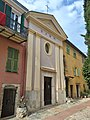 La Turbie chapelle Saint Jean Baptiste.jpg