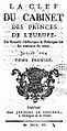 La clef du cabinet 1704.jpg