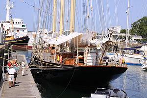 La goélette Atlantic (22).JPG