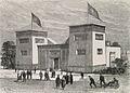 La maison égyptienne, dans le parc du Trocadéro, Exposition Universelle 1878.jpg