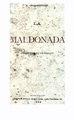 La maldonada - Francisco Grandmontagne.pdf