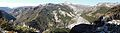 La mauriere gorges bes.jpg