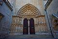 La puerta del Sarmental.Catedral de Burgos (4951717733).jpg
