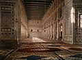 La quiete della moschea.jpg