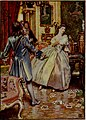 La traviata - 'Do you all here know this woman?', by Byam Shaw.jpg
