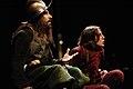 La vida es sueño, en el 35 Festival Internacional del Teatro Clásico.jpg