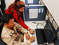 Lab at Naval Support Activity Bahrain 090119-N-WE252-001.jpg