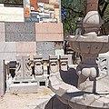 Labrado de cantera - Dolores Hidalgo, Gto.jpg