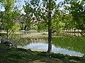Lac- Ouioune.jpg