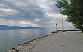 Lac Léman 01.jpg