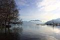Lac d'Annecy 20120101 - 13.JPG