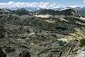 Lac d'Aygues Cluses et Lacs de Madamète - panoramio.jpg