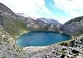 Lac de la Bernatoire.jpg