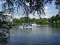 Lacul Herastrau - Vaporasul.jpg