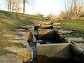 Ladenburg - Losgraben mit Fischtreppe - 2013-03-04 18-32-08.jpg