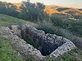 Laderas de Morana Cisterna.jpg